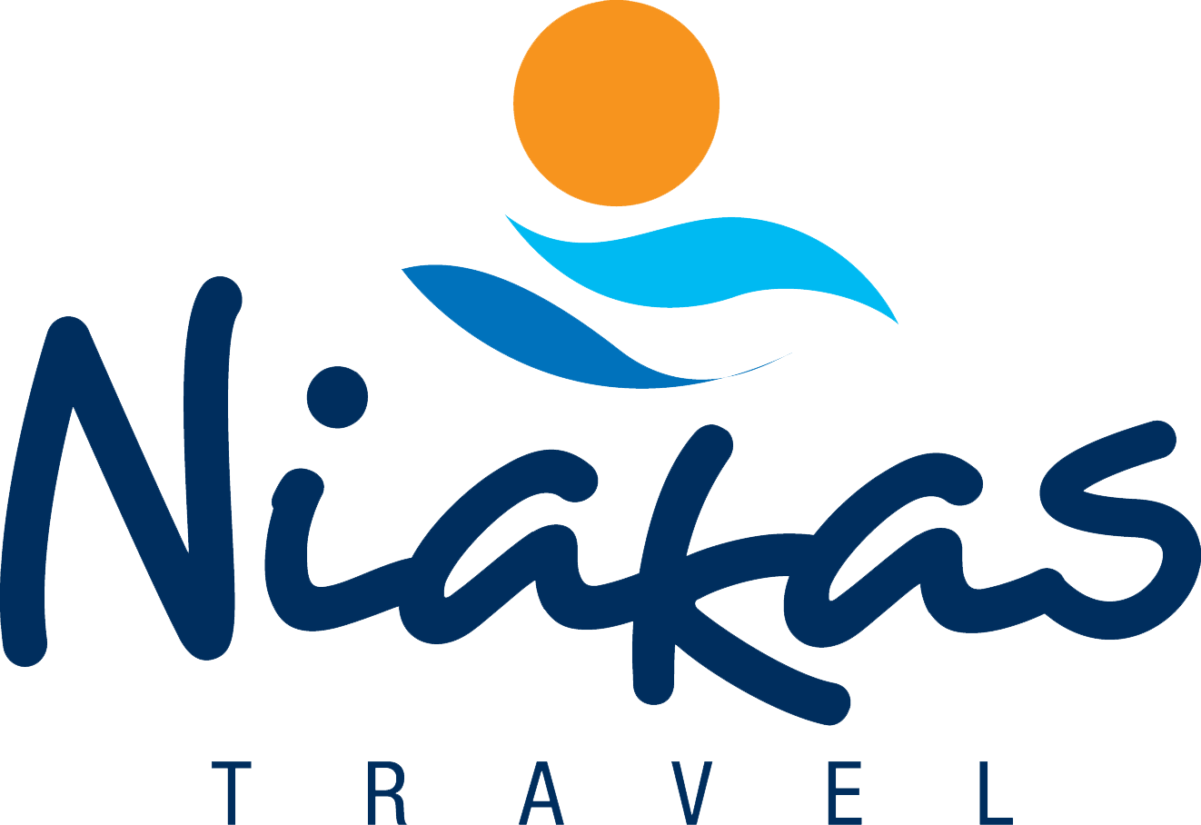 Niakas Travel Agency  fbc1e25d94f