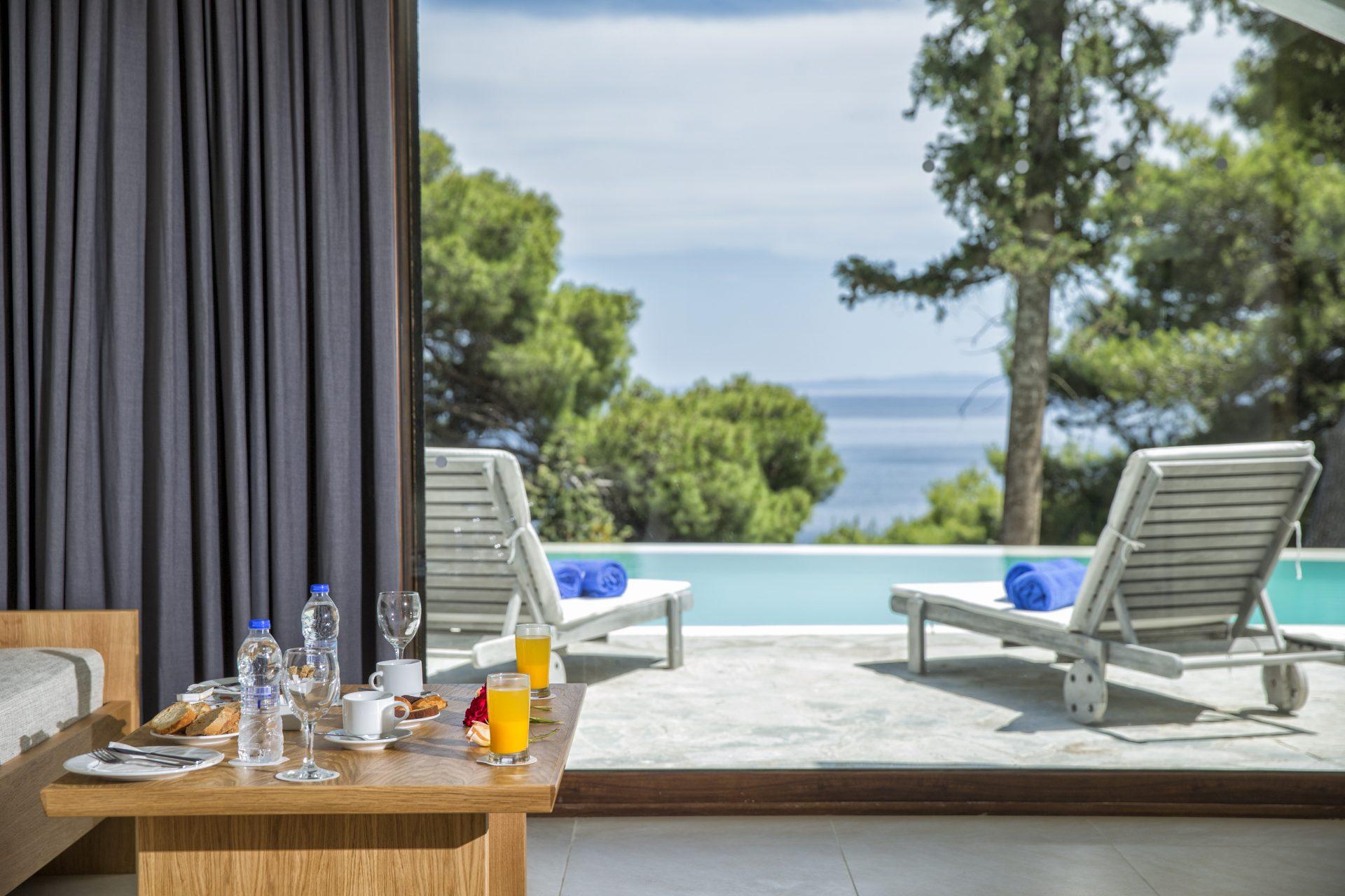 Corfu holiday Palace Resort & Spa