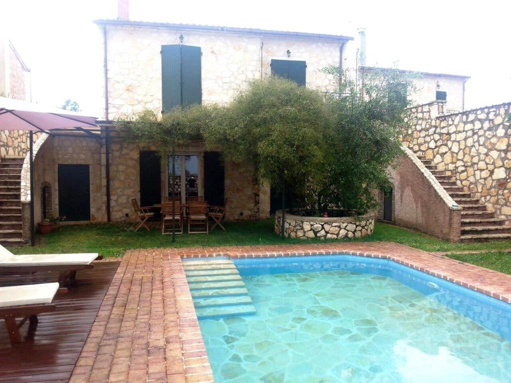 Michele villa