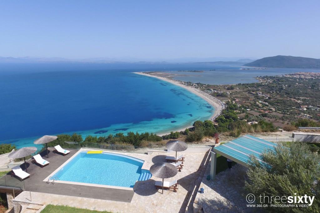 Thalatta luxury villas