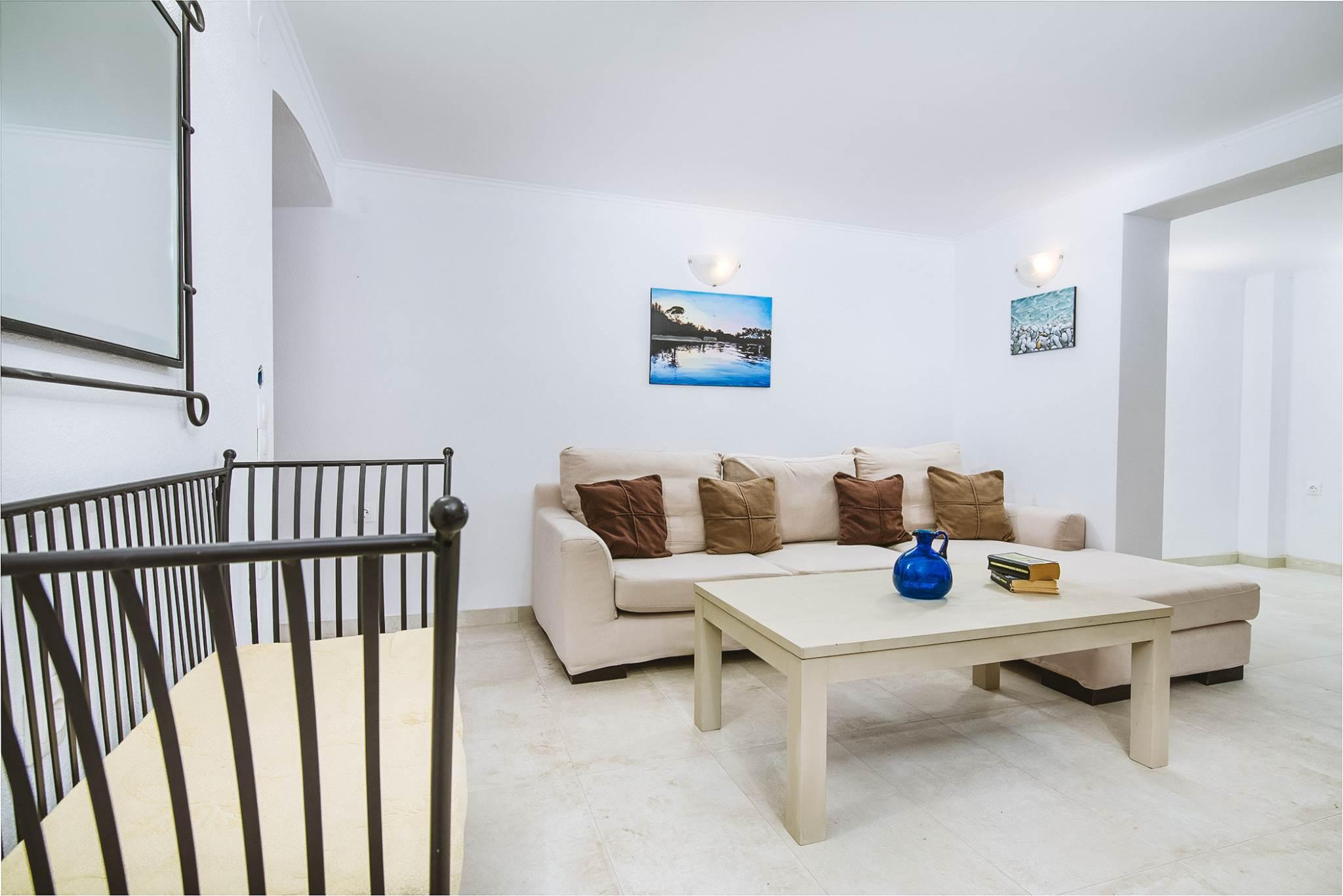Rena apartment